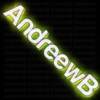 AndreewB