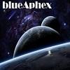 Blueaphex