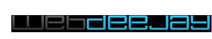 WEBDEEJAY Italian DJ Community
