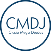 Ciccio Mega DeeJay