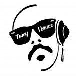Tony Verace