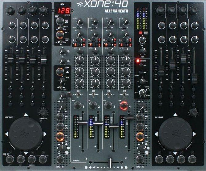 Xone_4D_Top.jpg